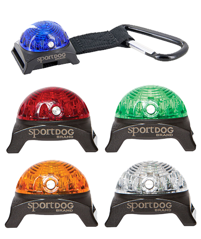 SportDog Beacon Lights - Coon Hunter Supply