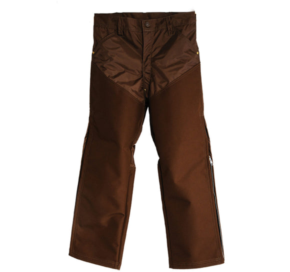 Dan's Brush Buster Pants - Coon Hunter Supply