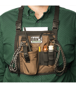 Dan's Competition Pack - Coon Hunter Supply