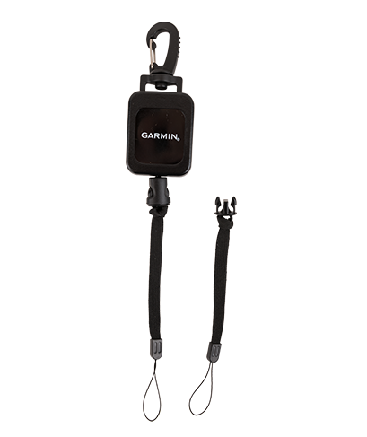 Garmin Retractable Tether - Coon Hunter Supply
