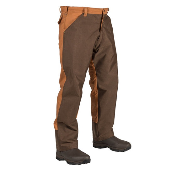 Dan's Upland Briar Pants - Coon Hunter Supply