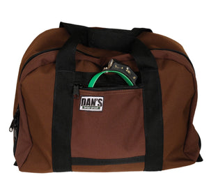 Dan's Gear Bag - Coon Hunter Supply