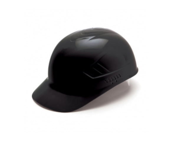 ridgeline bump cap - Coon Hunter Supply