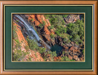 Kimberley Waterfalls 6