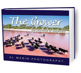 The Grower - Collectors Edition