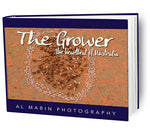 The Grower - The Heartbeat of Australia - (4 books)