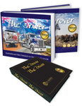 The Driver and The Drover Collectors Edition