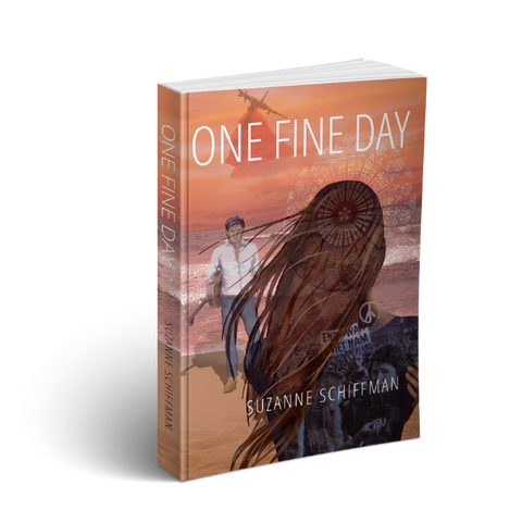 one fine day book