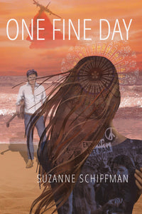 one fine day book cover
