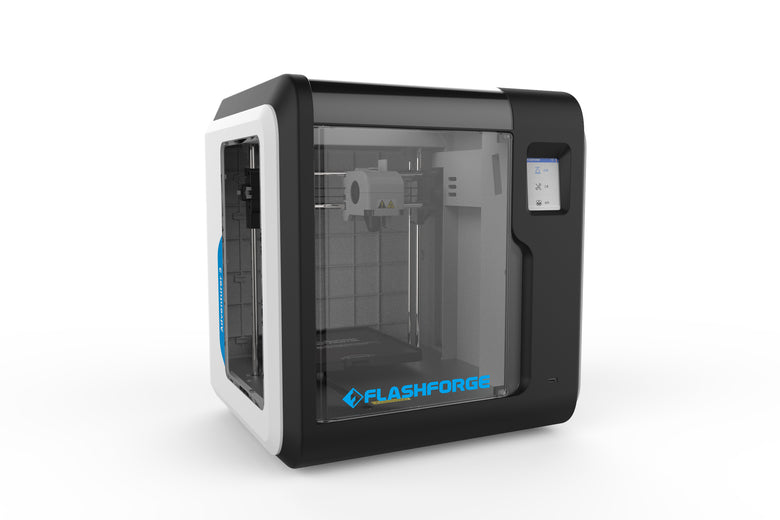 The Best 3D Printer For Beginners