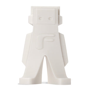 flashforge Filament Sample | Mech E-Store