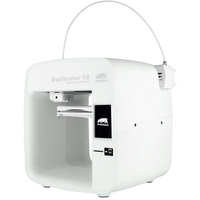 Creality cr-5060 3D Printer | tilt display