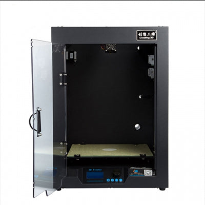 Creality cr-3040 3D Printer | Fast Assembly