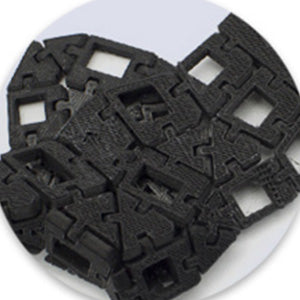 CCTREE Filament Sample | Mech E-Store