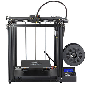 Creality CR-20 3D Printer | Black