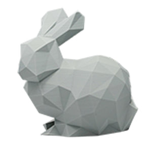 flashforge-3d-rpinting-filament-grey
