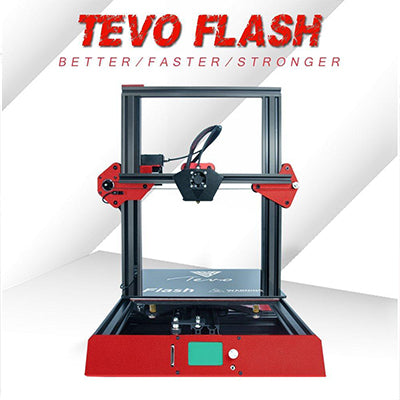 tevo_flash_better_faster_better_faster-stronger