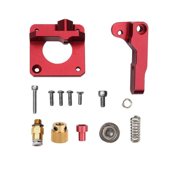 MK8 Bowden Extruder Drive Feed for 1.75mm Filament - Mech E-Store