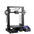 Creality New Upgraded Ender-3 Pro 3D Printer V-Slot Prusa I3  | Mech E-Store
