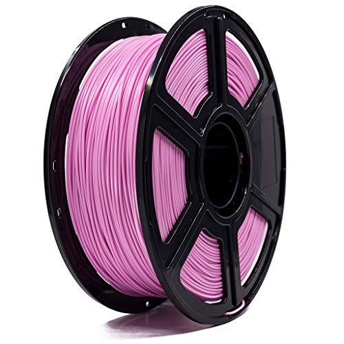 FlashForge Pink - PLA 1.75mm 3D Printer Filament