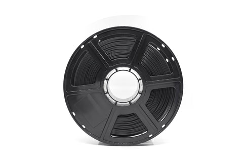 FlashForge PLA Pro 1.75mm 3D Printer Filament 1 KG | Black