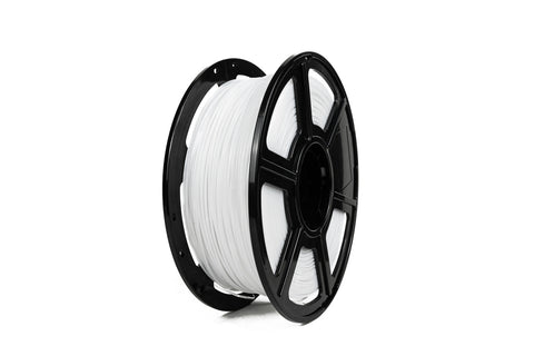 FLASHFORGE PETG PRO/ PETG+ 1.75mm 1kg 3D Printing Filament |Natural