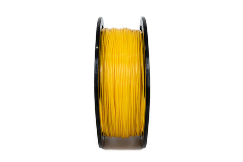 FLASHFORGE PETG PRO/ PETG+ 1.75mm 1kg 3D Printing Filament |Yellow