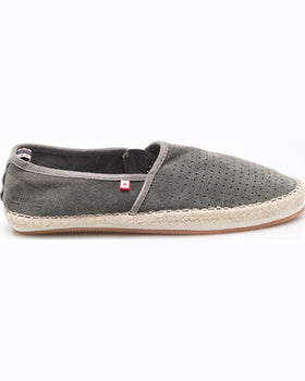 Espadrile Gri Big Star