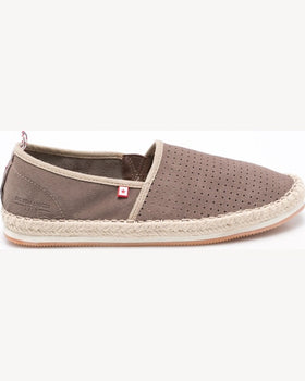Espadrile Big Star Maro