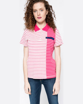 Top Tommy Hilfiger roz