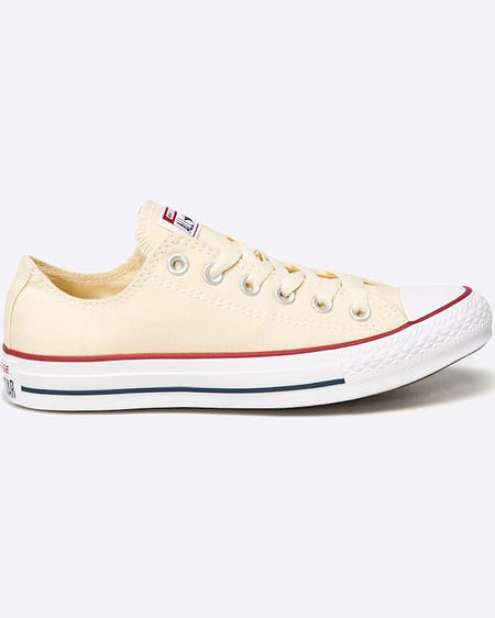Tenisi Crem Converse Chuck Taylor All Star