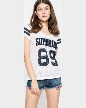 Top Superdry superdry alb