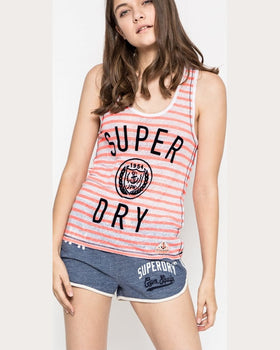 Top Superdry superdry multicolor