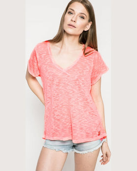 Top Superdry superdry roz