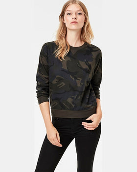 Bluza G-Star Raw multicolor