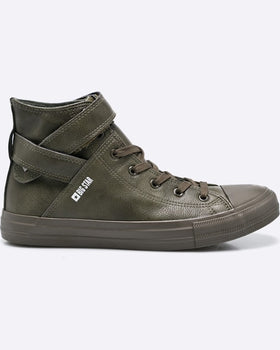 Tenisi Big Star militar