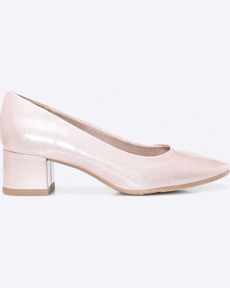 Pumps Jana roz