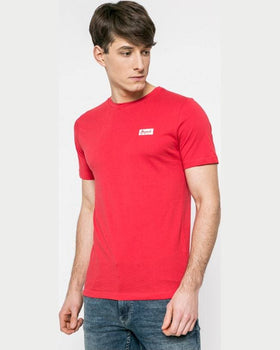 Tricou Jack and Jones roșu