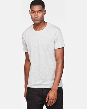 Tricou G-Star Raw