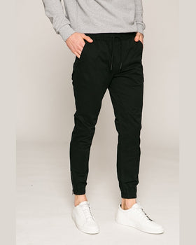 Pantaloni Jack and Jones