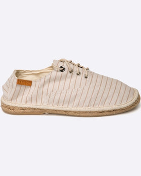 Espadrile Big Star Bej
