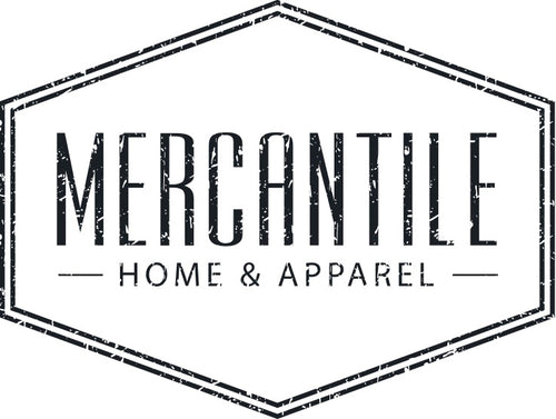Mercantile Home & Apparel