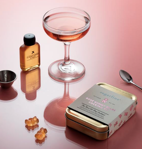 Carry On Cocktail Kit - Rosé All Day