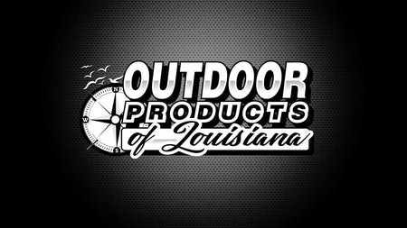 Outdoor Products Of Louisiana