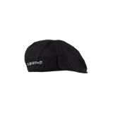 Black Caddy Hat