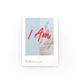 I AM - White New Testament