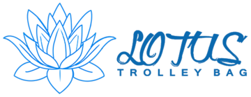 lotus trolley logo