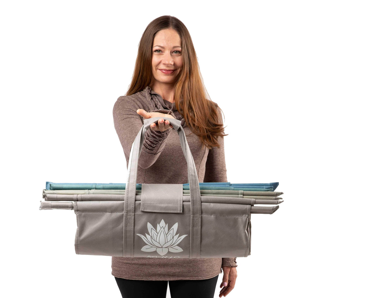 Lotus Trolley Bag *special offer*