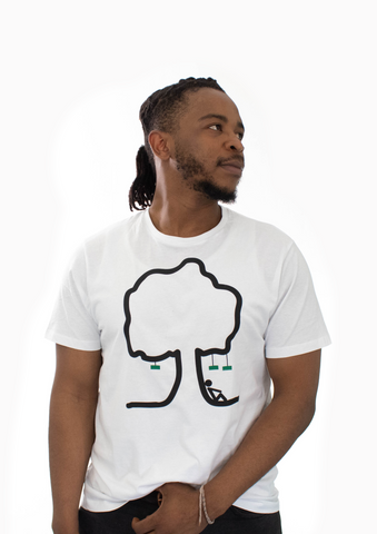 Money Trees Original T-Shirt