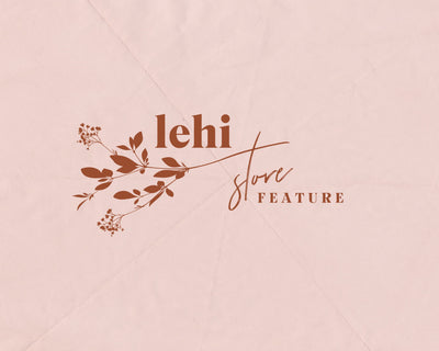 Meet our Lehi Store!